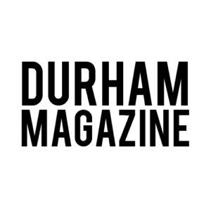 Durham Magazine - UK Local Magazine - County Durham based magazine