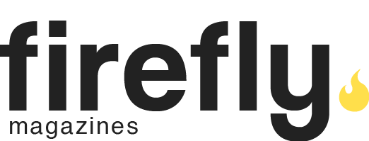 Firefly - local content & digital marketing campaigns